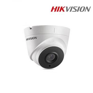 Camera HD-TVI Dome 2MP HIKVISION DS-2CE56D1T-IT3