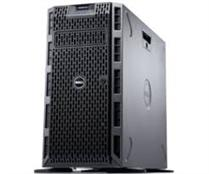 MÁY CHỦ DELL POWEREDGE T330 - CPU E3- 1270v5
