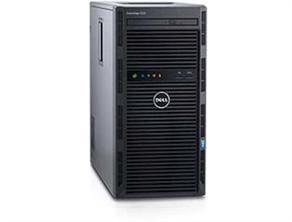 Máy chủ Dell PowerEdge T130 E3-1220v6/8G/1TB (4x3.5'')