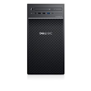 Máy chủ Dell PowerEdge T40 - E-2224G/8G/1T