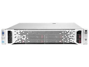 HP ProLiant DL380 G9 E5-2609v3 (719064-B21)