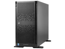 HP ProLiant  ML350T09 E5-2620v3 (765820-371)