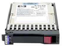 375861-B21 Ổ CỨNG HP 72GB 3G 10K 2.5 SP SAS