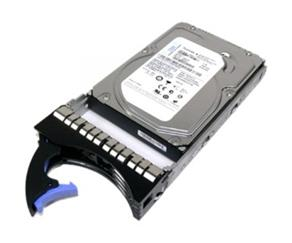 IBM 39M4530 500GB 7200 RPM SATA 3.0Gb/s 3.5
