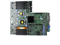 Main Máy Chủ Dell PowerEdge R710 Mainboard - P/N: 0PV9DG / PV9DG