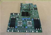 Main Máy Chủ Dell PowerEdge R610 Mainboard - P/N: 86HF8 / K399H