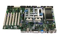 Main Máy Chủ HP Proliant ML370 G3 Mainboard - P/N: 290559-001 / 316864-001 / 011945-001