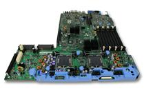 MAIN MÁY CHỦ Dell PowerEdge 2950 G1 Mainboard (CPU Dual Core/ Quad Core) - P/N: CU542 / NH278