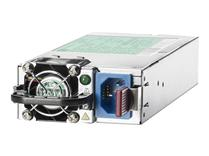 HP 656364-B21 1200W CS Plat  PSU Proliant G8