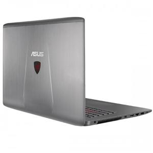 Laptop Asus GL552VX-DM070D Black