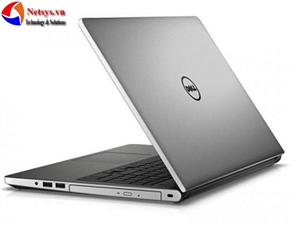 Laptop Dell Inspiron 14 5468 70119160