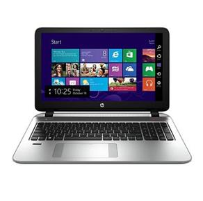 HP ENVY 15-K211TX L1J71PA- NEW 2015