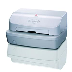 Máy in kim Olivetti PR2 Plus
