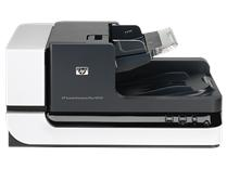 Máy quét HP Scanjet Enterprise Flow N9120 Flatbed Scanner (L2683B)