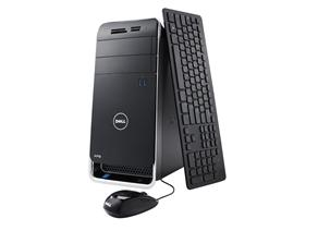 Dell XPS 8700 (GOOD1503104RW) i7-4790/8GB/1TB/VGA 1GB/Win 8