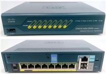 CISCO ASA5510-AIP10-K9 ( FIREWALL )