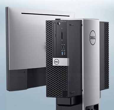 Optiplex-7070-desktop-Fit-for-any-settings