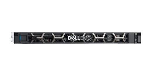 Máy chủ rack PowerEdge R340